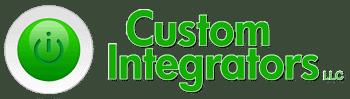 Custom Integrators | Home Automation Installation Specialists